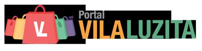Portal Vila Luzita